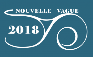Adhesion association - Nouvelle Vague 2018