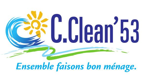 C Clean