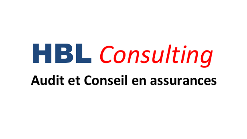 HBL Consulting