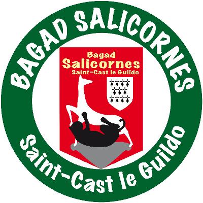 Bagad Saint-Cast-Le-Guildo