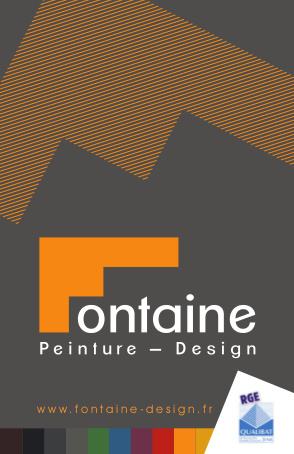 Fontaine Design