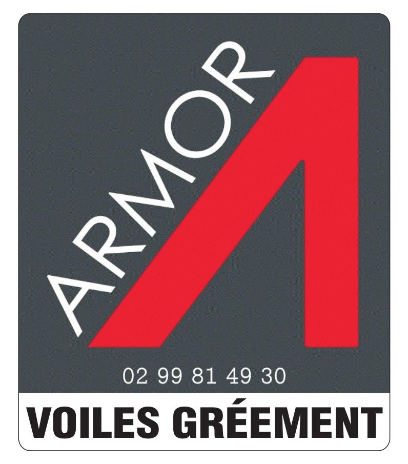 Armor voiles
