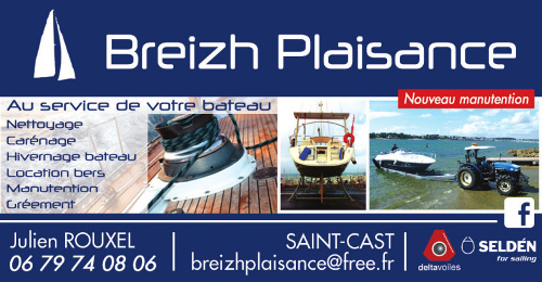 Breizh Plaisance