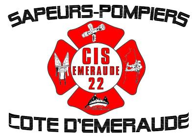 CIS 22