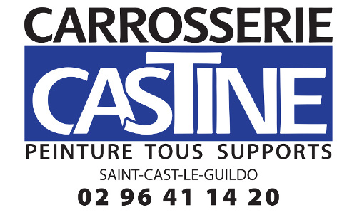 Carrosserie Castine