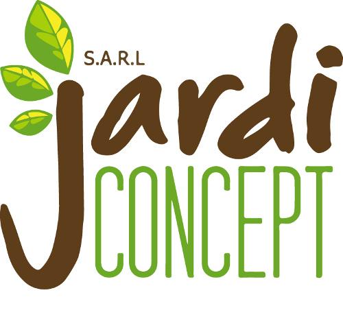 Jardi Concept