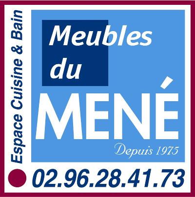 Meubles du Mené