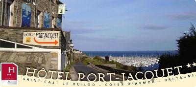 Le Port Jacquet