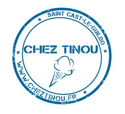 Chez Tinou